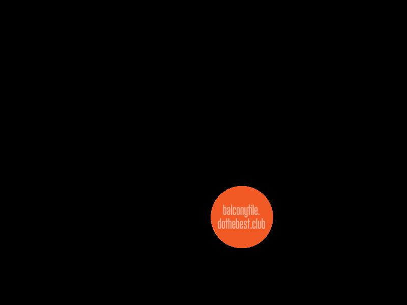 バルコニータイル施工 タイルPRO[大阪(豊中市・吹田市・枚方市・高槻市・箕面市・堺市 府下全域)〜京都・奈良・神戸 全域対応]